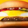 マクドナルド新バーガー無料。新商品と同じ名前の人10月25日限り。「おてごろマック」