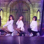 板野友美 新曲OMGはセクシーおねだりダンス 通販でMV購入
